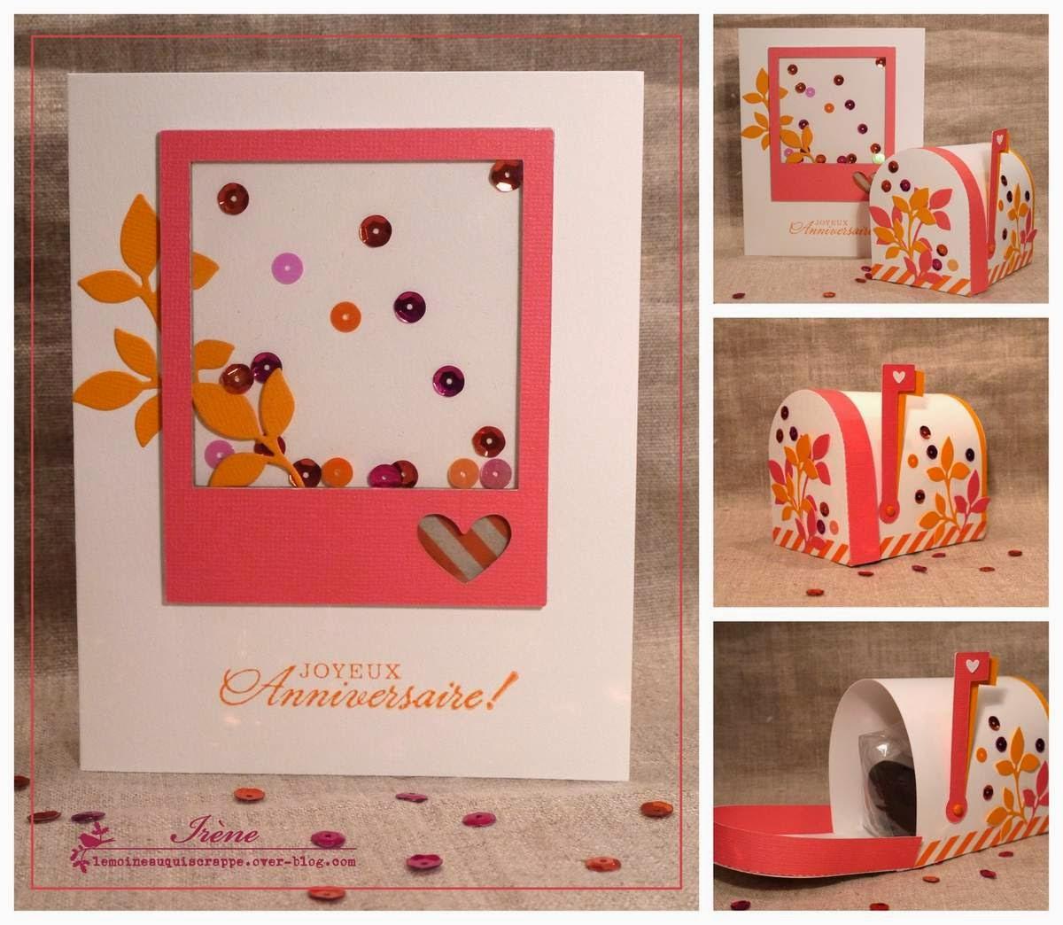http://lemoineauquiscrappe.over-blog.com/2014/02/challenge-inspiration-scrap-à-la-carte.html