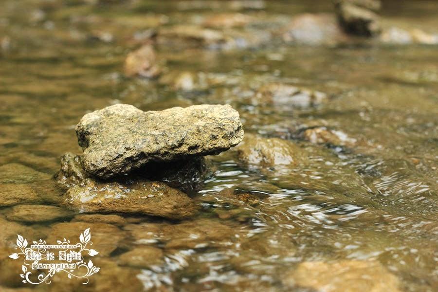 batuan banyunibo
