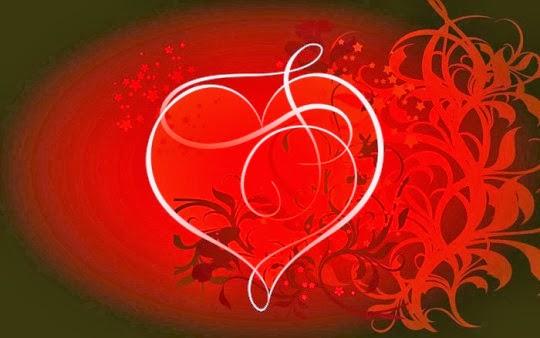 Banner de la entrada Películas para San Valentín. Pt III