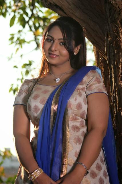Divya Prabha