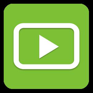 Download Video Player Terbaik Buat Android Kamu