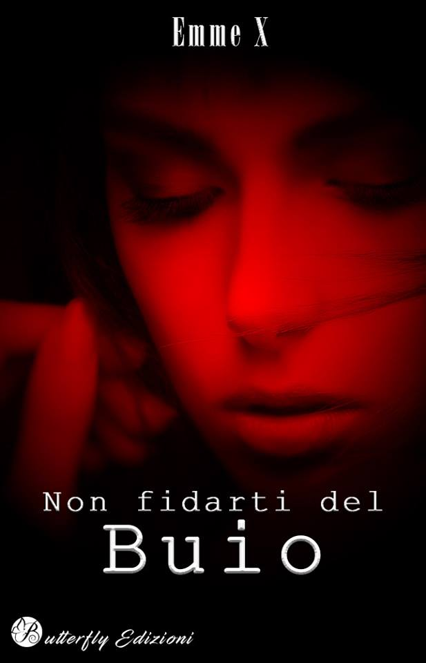 Non fidarti del buio (Butterfly Edizioni)