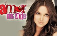 Download nueva telenovela comenzara a partir de 08 de octubre a saber