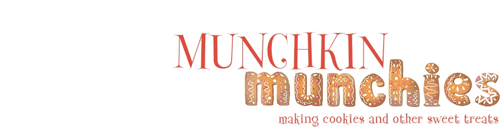 Munchkin Munchies