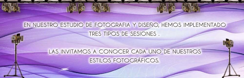 FOTOGRAFIAS SESIONES DE FOTOS CUERPO PINTADO Y CLASICA