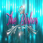 ~The Bishes Inc ~