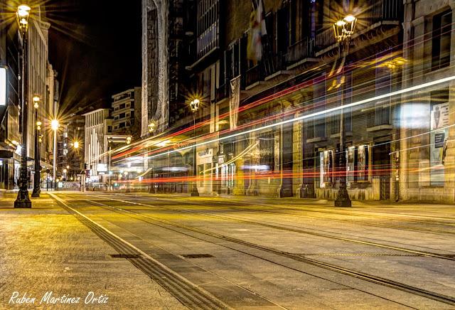 Cuando Decoran Calles En Navidad En Budapest