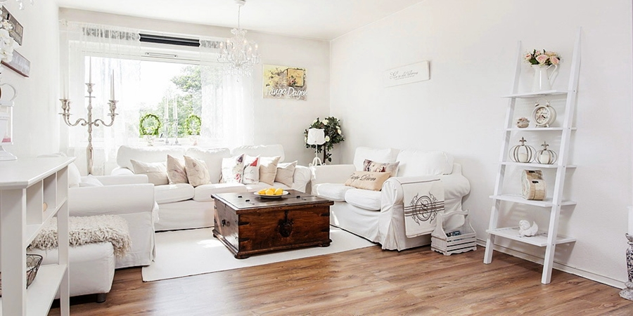 wystrój wnętrz, wnętrza, scandinavian style, urządzanie mieszkania, dom, home decor, dekoracje, aranżacje, styl skandynawski, styl romantyczny, styl angielski, biel, miałe wnętrza, białe mieszkanie,
