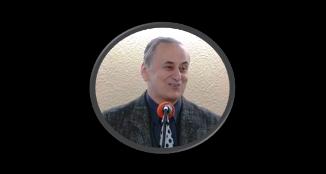 † LIVE: Mihai Sârbu — Serviciile de priveghi și înmormântare
