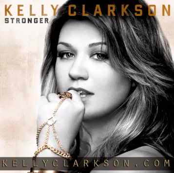 "No Response to ""Kelly Clarkson - What Doesn't Kill You (Stronger ..."