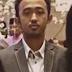 MH370: Anak Kapten Zaharie Percaya Ayahnya Masih Hidup