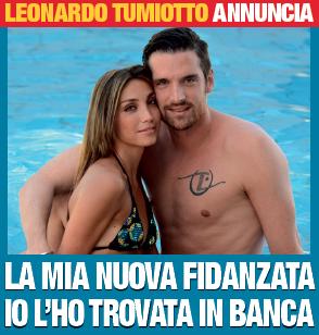 Leonardo Tumiotto