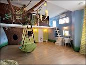 #15 Blue Bedroom Design Ideas