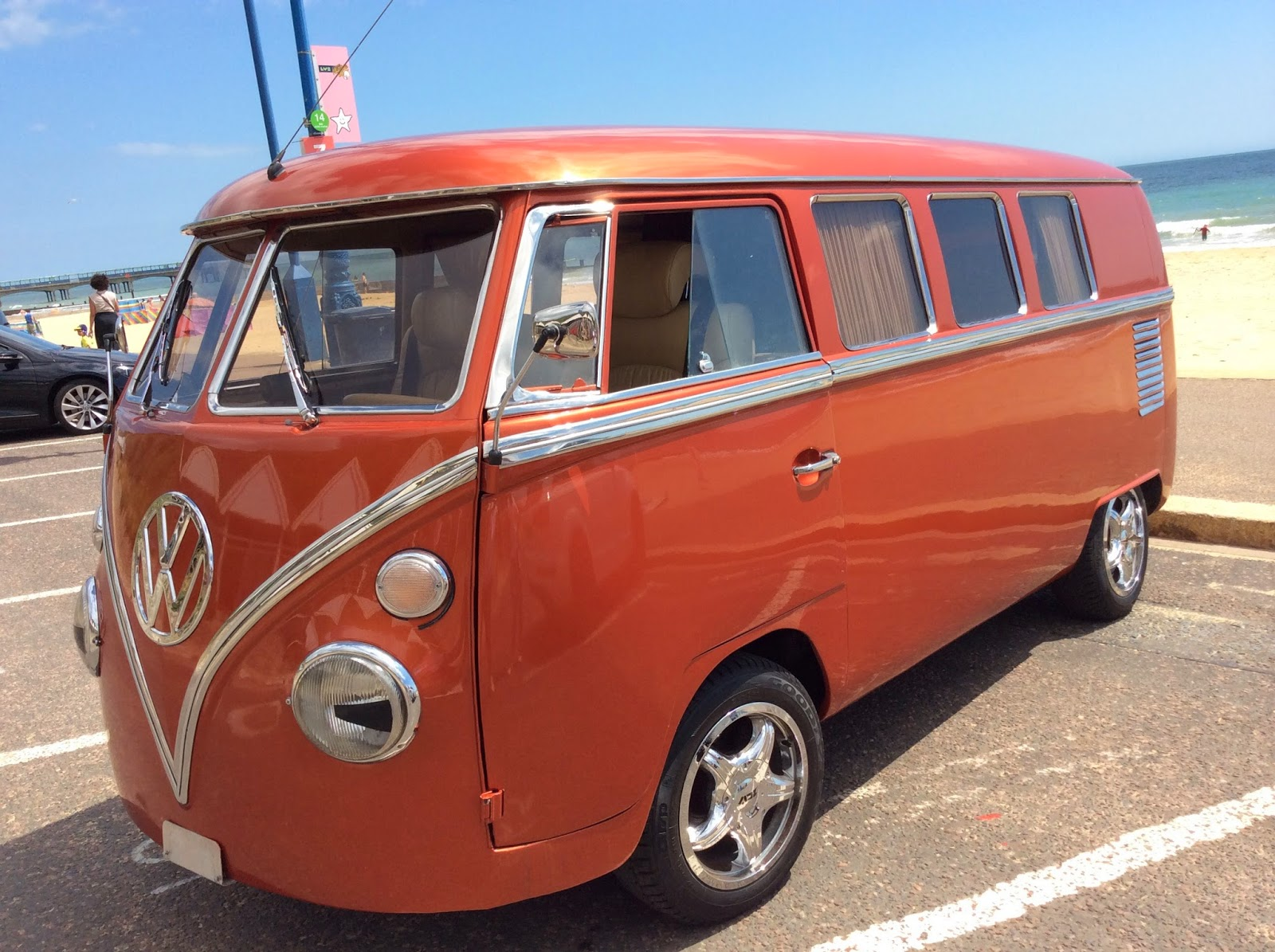 vw bus for sale 1966 vw t1 split screen 11 window. Black Bedroom Furniture Sets. Home Design Ideas