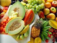 fructe-mozaic
