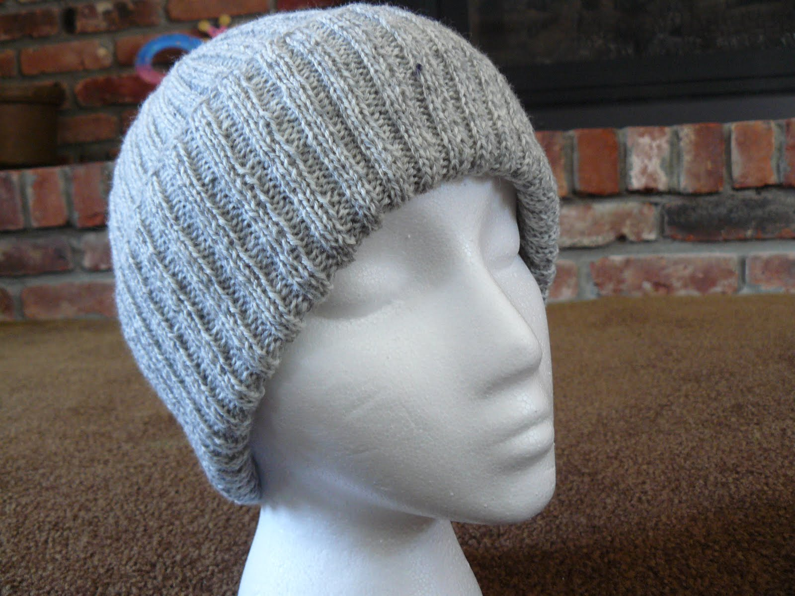 Knitting Letters Into A Hat : Knitting with the chicks sticks of glenmont ny