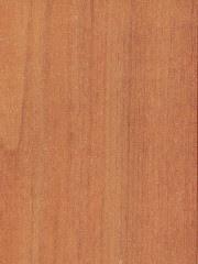 Thảm nhựa dạng cuộn LG (giá 250k/m2)