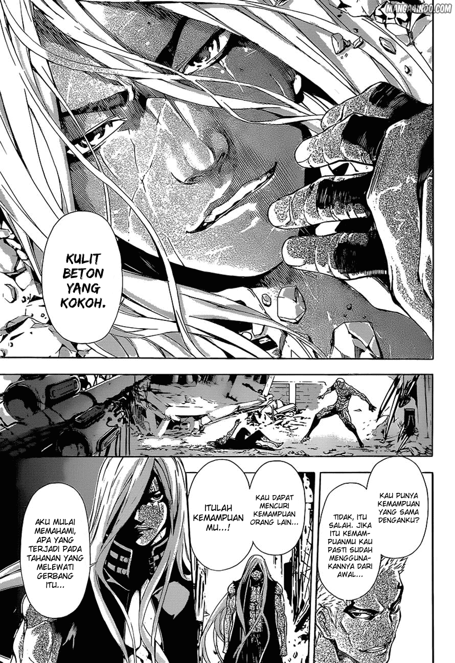 Area D Chapter 08-16