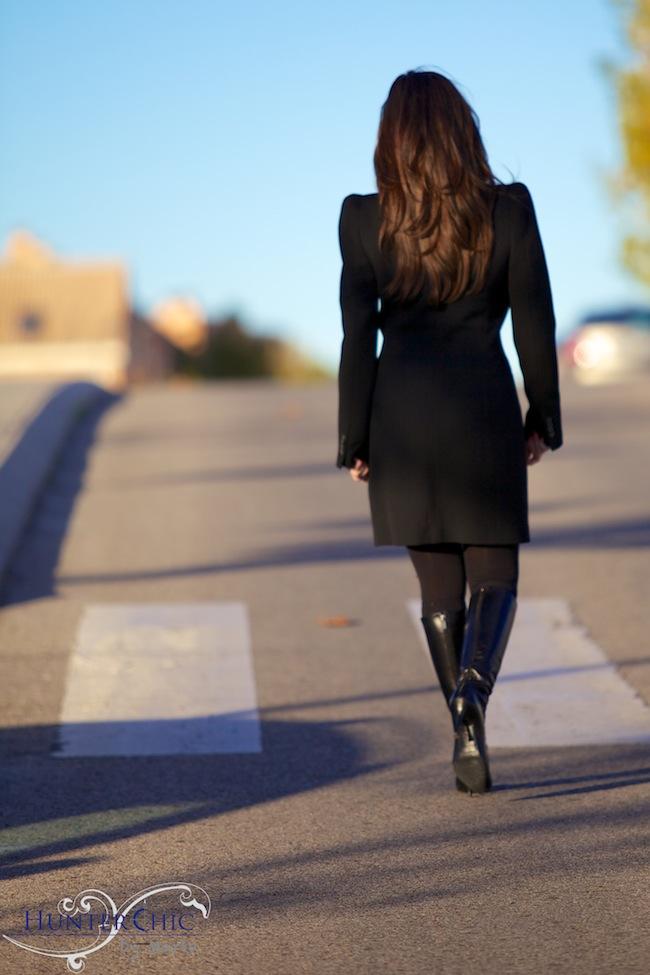 eventos de moda-estilo de moda-mejores blogs de moda