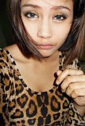 Fasya akiesh bebo♥