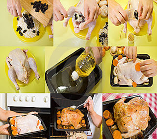 Stuffed_Whole_Chicken_Recipe