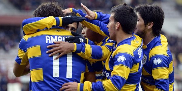 Prediksi Skor Pescara vs Parma