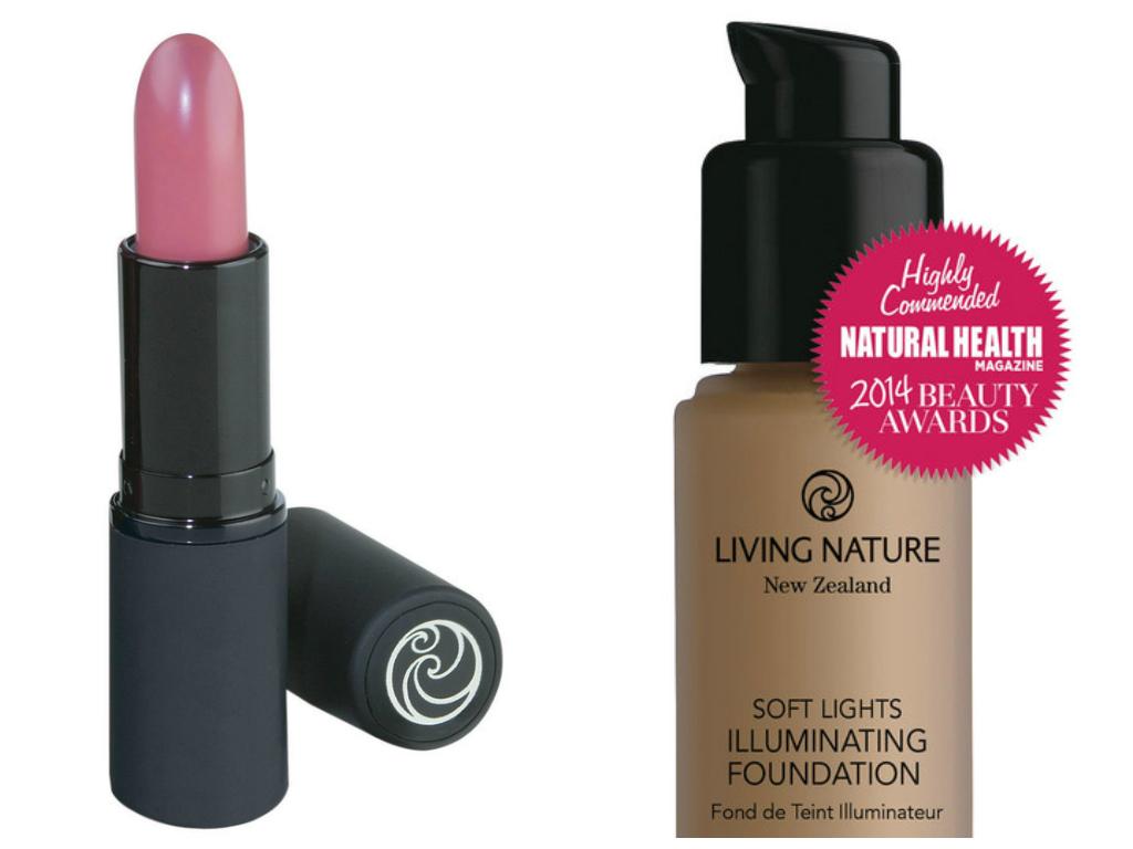 Beauty news for a healthy summer glow nouveaut s for Rouge a levre guerlain miroir
