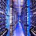 Evolución en el Monitoreo de Centros de Datos