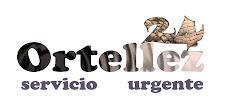 SERVICIO URGENTE