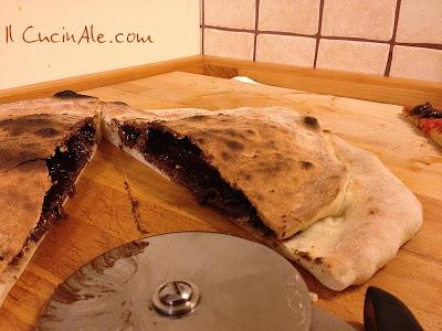 Pizza_ricetta
