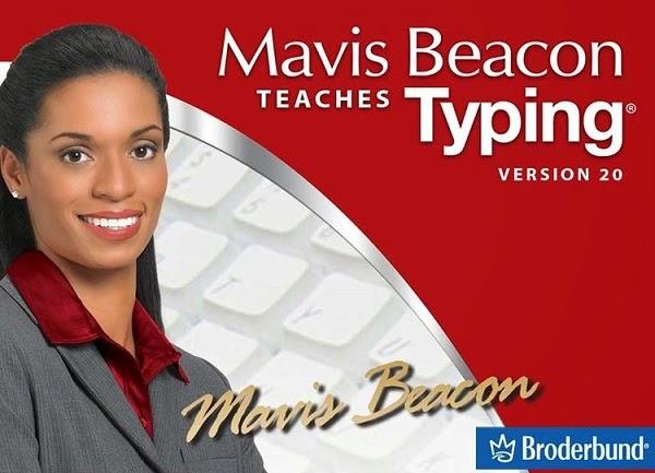 mavis beacon  full version