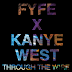 Fyfe covers Kanye West's 'Through The Wire'