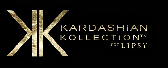 lipsy the kardashian kollection confessions of a beauty
