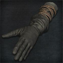 Henryks Hunter Gloves