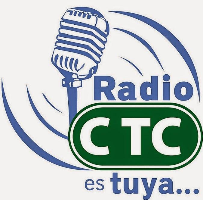 radio rencontre 93.3 fm Nantes