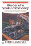 http://thepaperbackstash.blogspot.com/2007/11/murder-of-small-town-honey-scumble.html