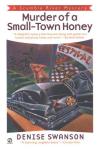 http://thepaperbackstash.blogspot.com/2007/11/murder-of-small-town-honey-scumble.html