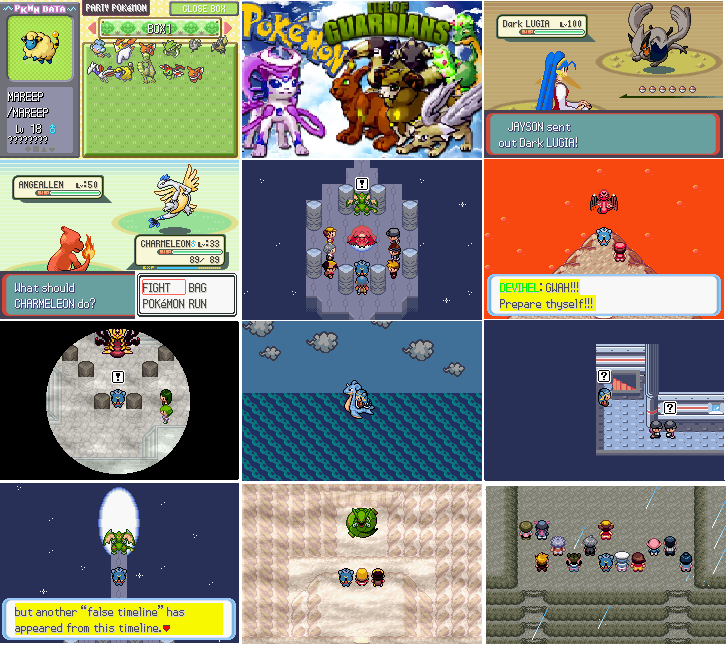 Pokemon Blue Version Cheats, Codes, and Secrets for Game ...
