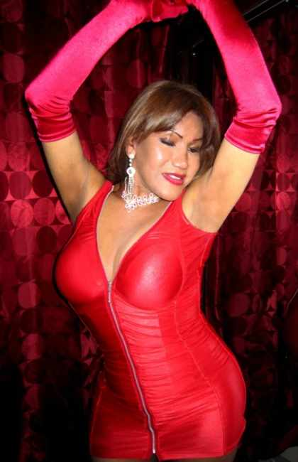 vidéo érotique gratuite escort trans nice