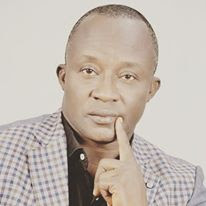 THE POLITICAL WORDSMITH, ONYEKACHI UGWU, BOMBS HON. DENNIS AGBO'S INCOMPETENT MEDIA COORDINATORS