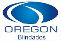 OREGON BLINDADOS