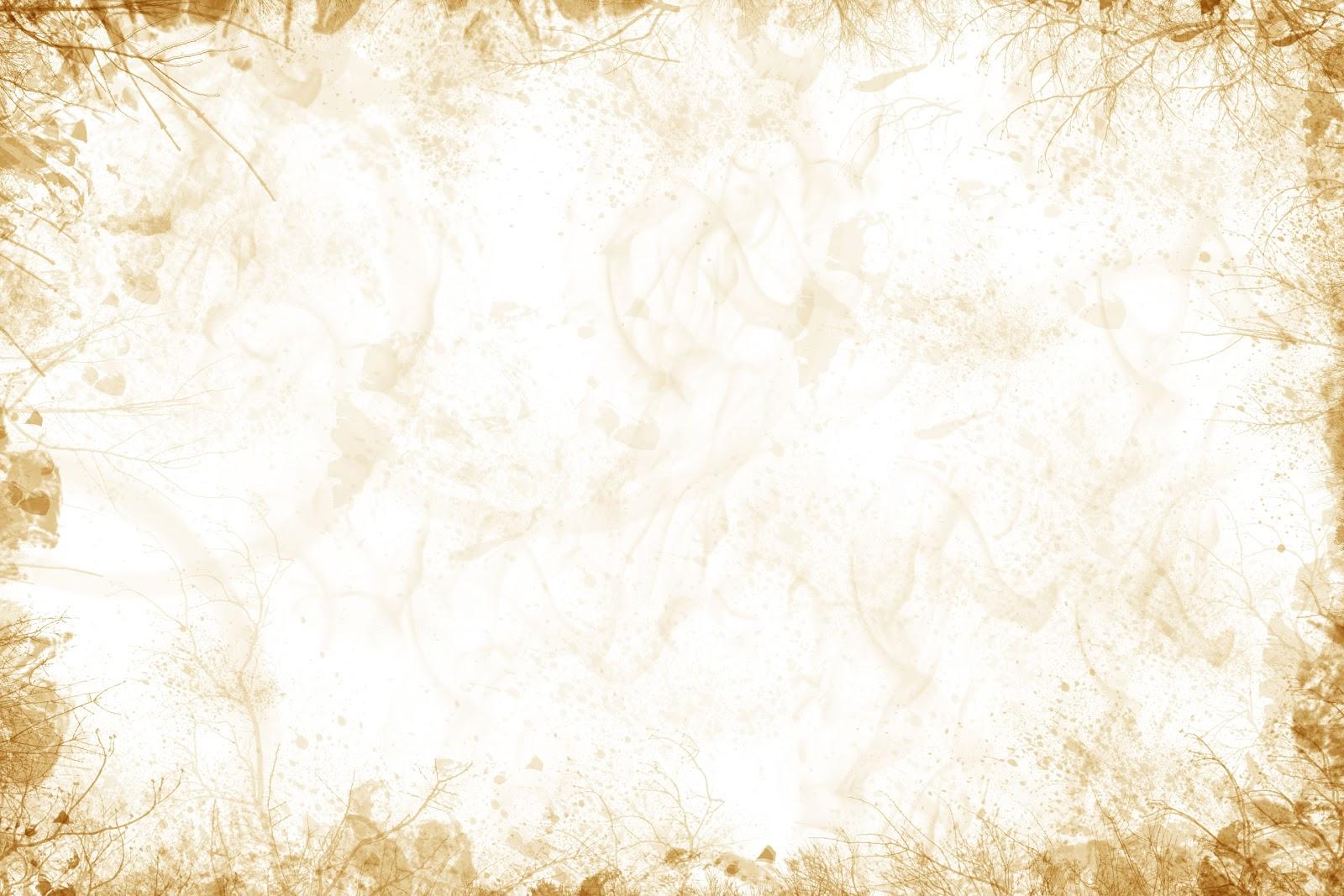 background wedding pics background texture images
