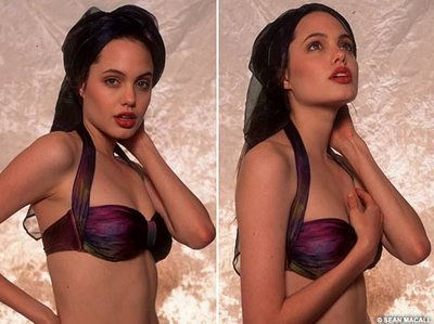 Angelina+Jolie+in+Bikini+5 Our members have up to the minute access to all of the celebrity sex videos ...