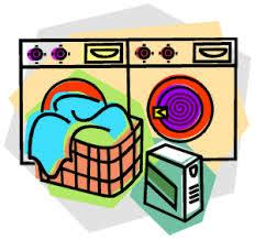 Analisa Keuangan Bisnis Laundry