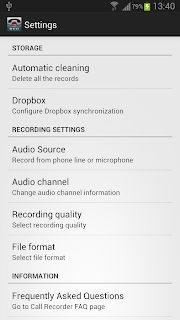 Call Recorder Pro v2.1 para Android Call%2520Recorder%2520Pro-2-PROHP.NET