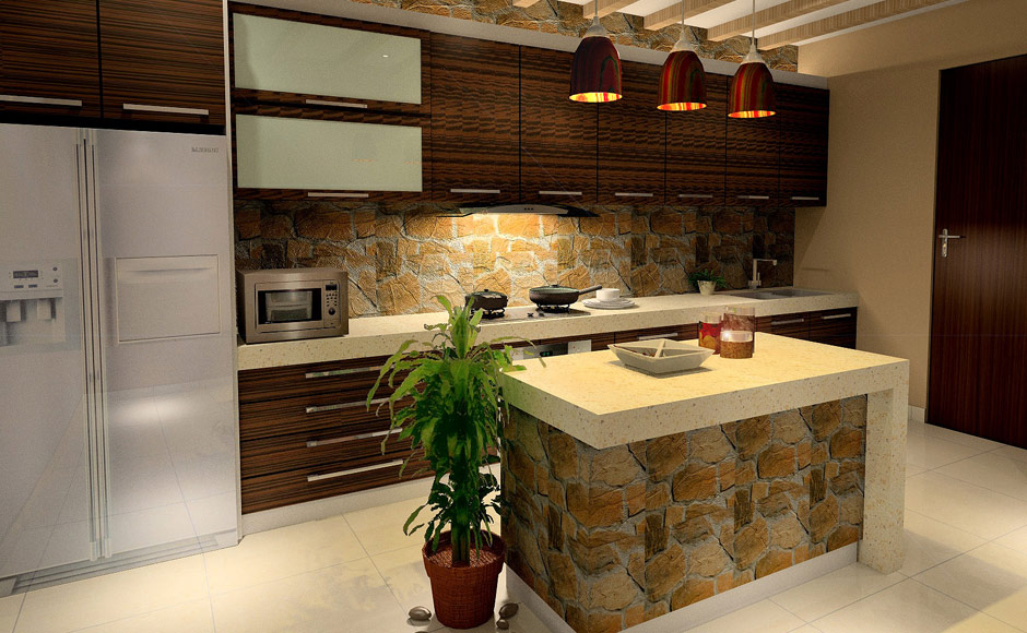 After Cny Reunion Dinner I Sat Down And Was Trying To Google Search For Some Ideas Home Kitchen Cabinet Design There Are Many Photos Around