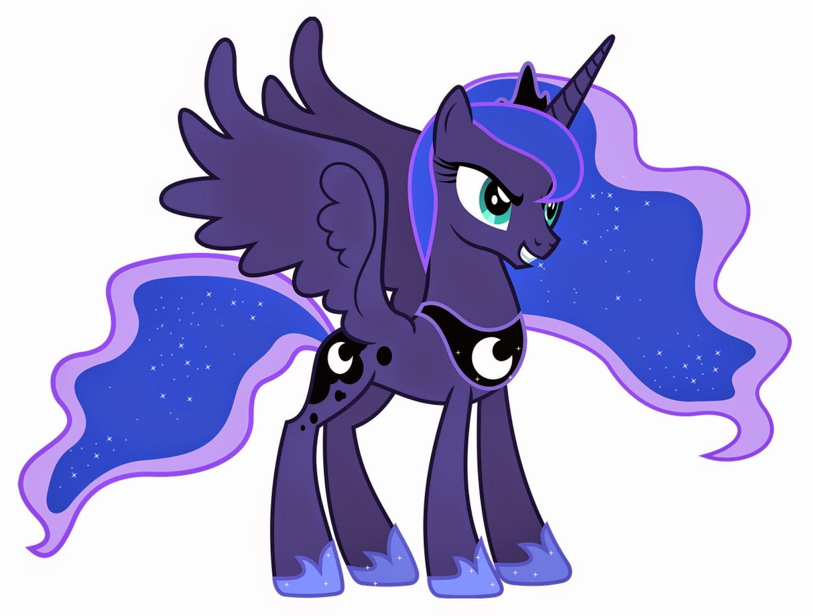My Little Pony: Dibujos para imprimir y recortar de la ...   1600 x 1213 jpeg 161kB