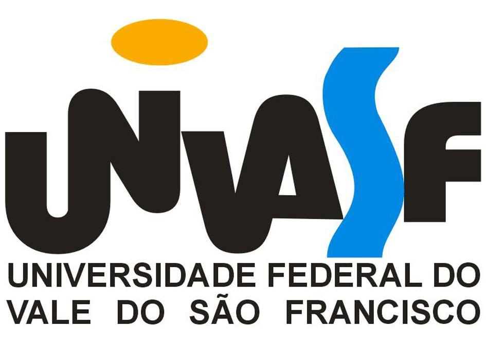 DAGEO UNIVASF