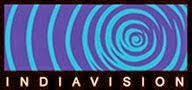 www.indiavisiontv.com