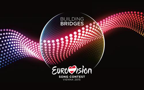 Eurovisión 2015: 19, 21(semifinales) y 23 (gran final) de mayo